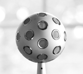 Figure-1-Microphone-Eigenmike.png